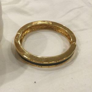 ST JOHN Jewelry - St John Bangle Bracelet